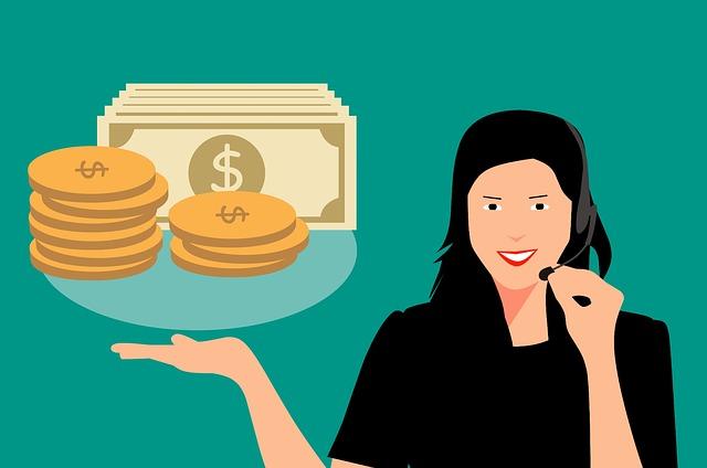 Få hjälp med FAQ om insättningsfria bonuspengar